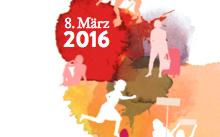 Frauentag2016