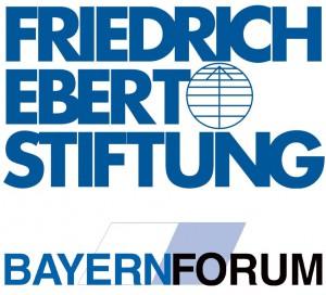 Bayernforum-Logo