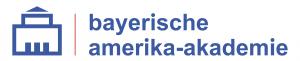 bayerische amerika-akademie