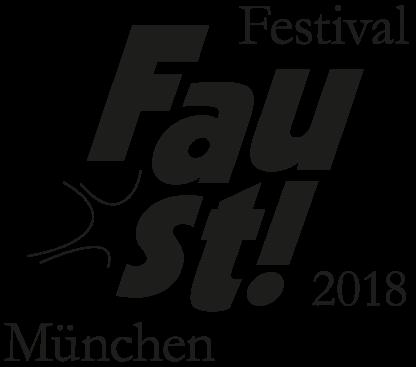 Faust Festival
